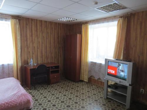 Апартаменты На Ленина