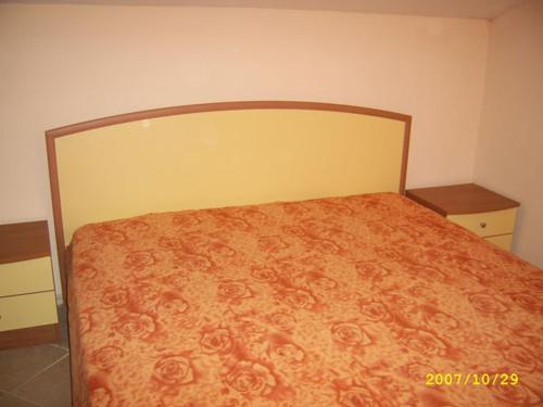 Apartments Bravo 1-Vichevi