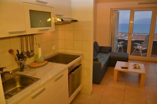 Adriatiko Apartmants 1