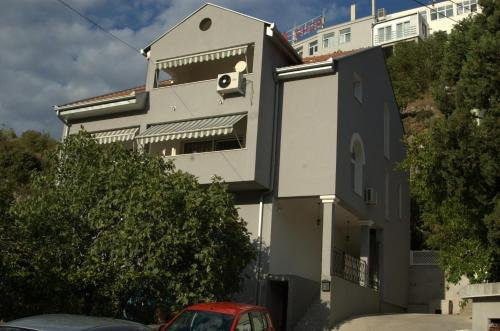 Отель Guesthouse Hortenzija 0 звёзд Босния иГерцеговина