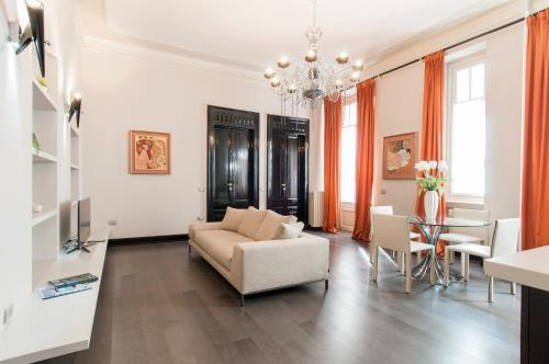 foto Milan Royal Suites-Cadorna (Milano)