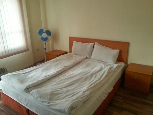 Hostel Center Plovdiv