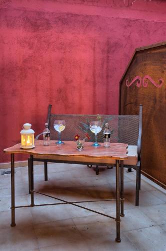 Habitación Doble Deluxe - 1 o 2 camas Hotel-Spa Classic Begur 12