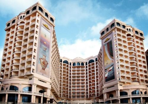Picture of Tolip Hotel Alexandria
