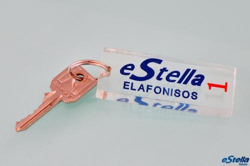 Estella Studios