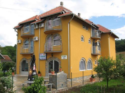 Studios Ivanović