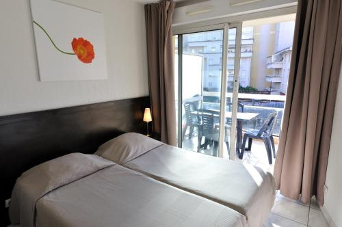 Picture of Residhotel Cannes Festival