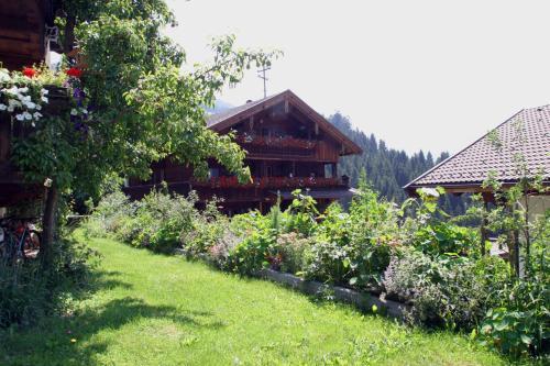 Ferienhaus-Reinhilde-Lehrerhäusl-Alpbach 258