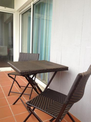 Apartamento Prime Mar Alvor Algarve Portogallo