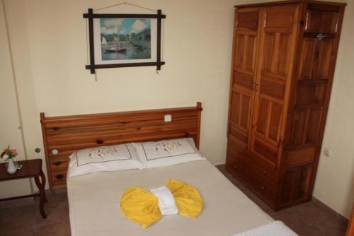 Sam Hotel Gumbet Rezervasyon, Sam Hotel Otel Fiyatları