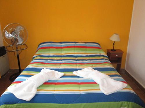 Picture of Hostal Colores de Salta