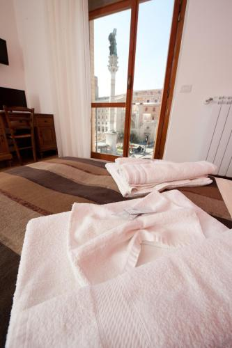 foto Leccesalento Bed And Breakfast (San Cesario di Lecce)