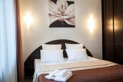 Picture of Mini-Hotel CSK VVS
