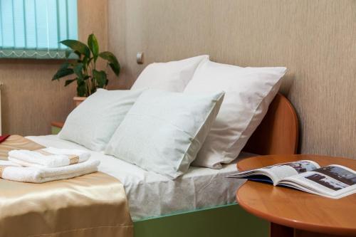 HotelHotel Stara Zagora