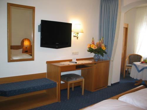 Hotel-Restaurant-Kolb