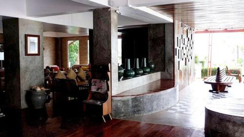 Picture of Ladawan Boutique Hotel