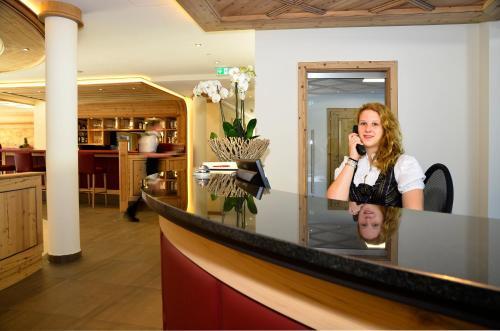 Belchenhotel Jägerstüble photo 7