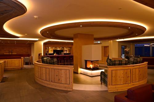 Belchenhotel Jägerstüble photo 24
