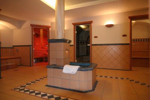 Belchenhotel Jägerstüble photo 26