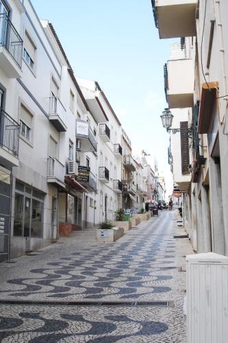 Casa S.Sebastiao Lagos Algarve Portogallo