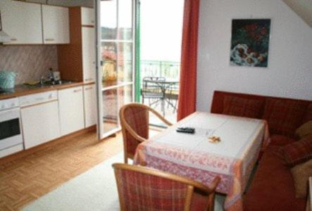 Pension Seevilla Annelies