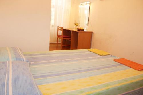 Rooms Lazareti