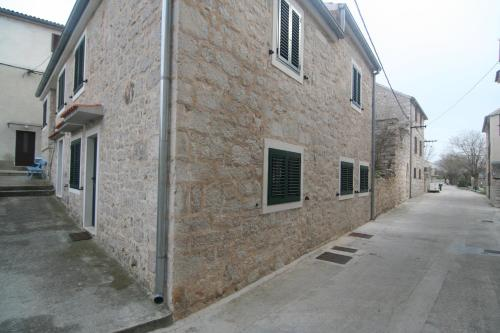 Villa Dijana