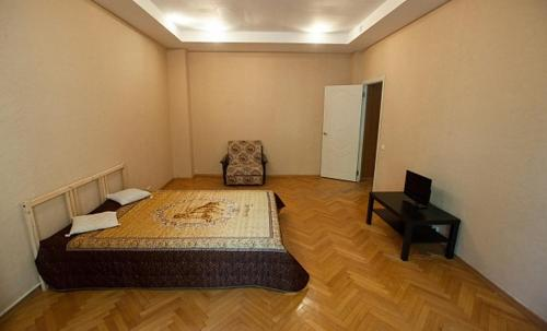 Brusnika Apartment Sokolniki