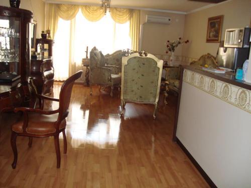Apartments Iglika 2