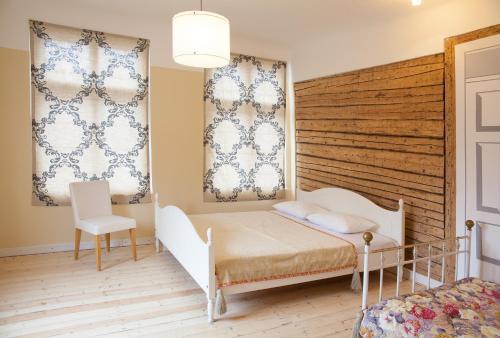 Aia Guest Apartment, Pärnu