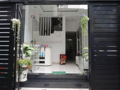 Picture of Saigon Inn