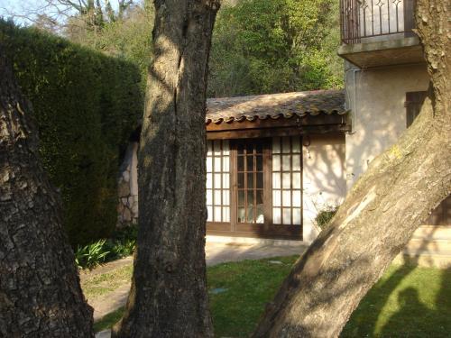 Villa Shambhala