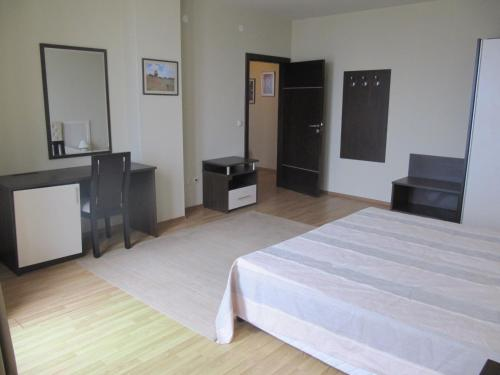 Sea Apartments - Different Locations in Golden Sands