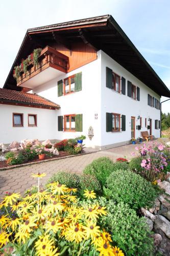 Haus Luna photo 27