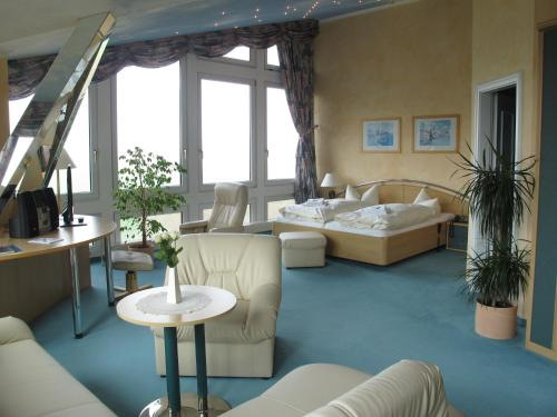Hotel Reifenstein