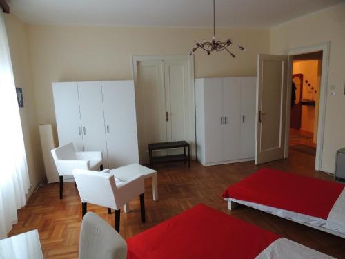 Apartment Zdenka