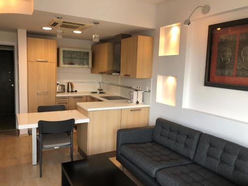 Аренда апартаментов лимассол дешевые квартиры в таллинне