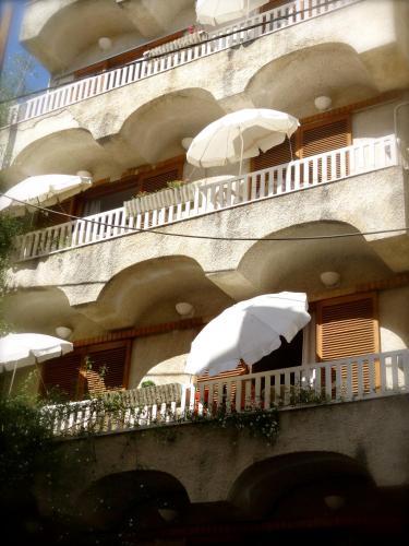 Отель Eleni's Rooms 0 звёзд Греция
