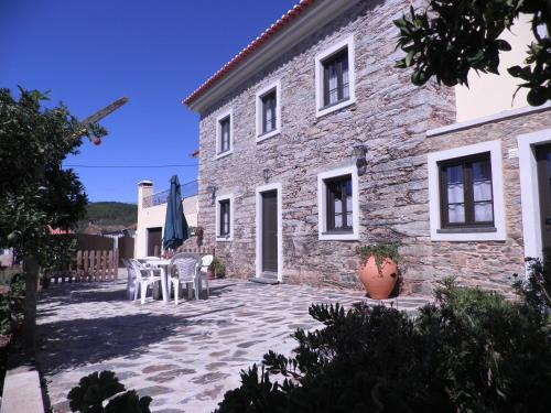 Quinta da Eira