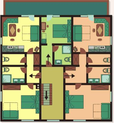 Haus Wiesenrain
