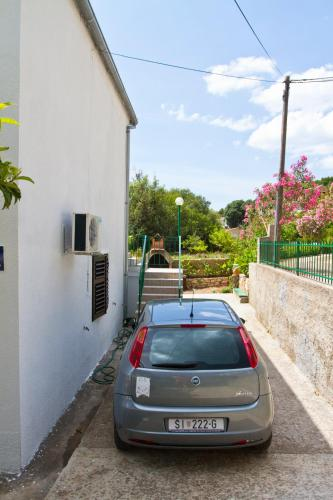 Holiday Home Olivari