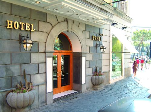Picture of Hotel Prati