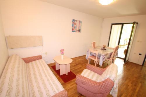Apartment Hatman