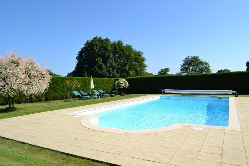 La Roulais Holiday Cottages
