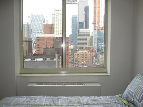 New York City Apartments For Rent Times Square 350 West 42nd