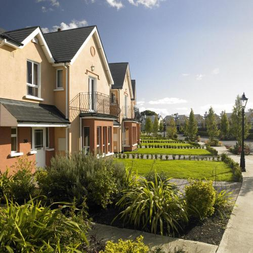 Photo of Wolseley Holiday Homes at Mount Wolseley Hotel, Spa & Country Club Hotel Bed and Breakfast Accommodation in Tullow Carlow