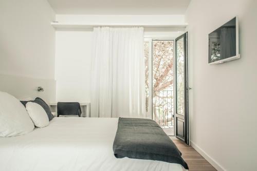 Habitación Doble Estándar Tramuntana Hotel - Adults Only 9