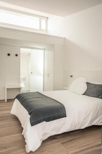 Habitación Doble Estándar Tramuntana Hotel - Adults Only 10