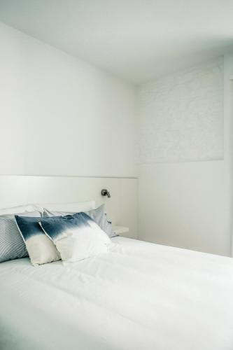 Habitación Doble Estándar Tramuntana Hotel - Adults Only 11