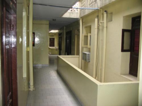 Picture of Vasantha Lodge Purasawalkam